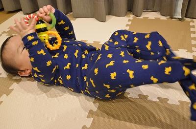 GAP パジャマ