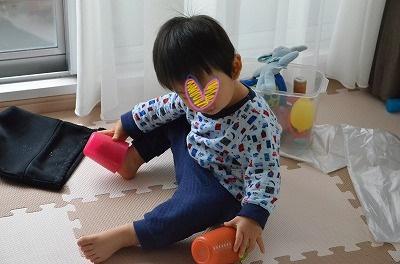 ユニクロのパジャマ